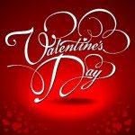 Win een kappersbeurt voor valentijn