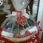 cadeau tip voor Valentijn voor haar