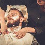 barber-scheren