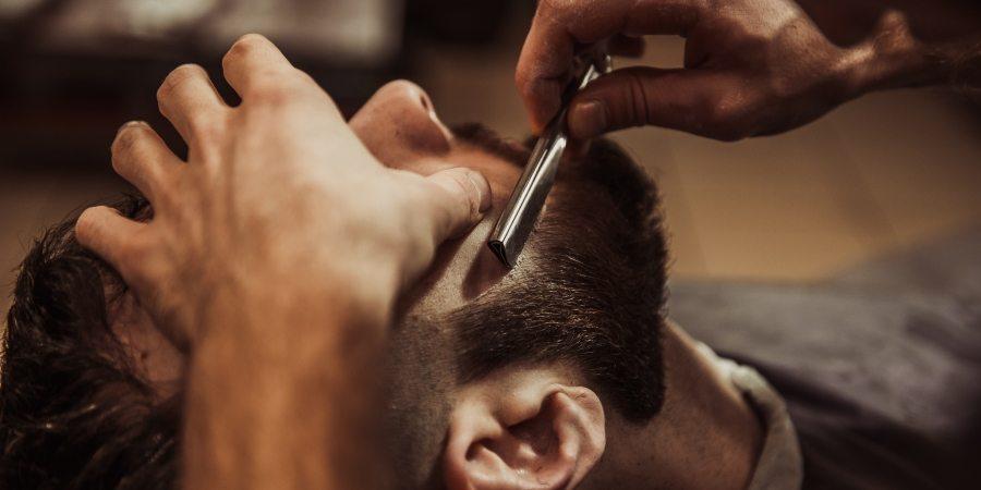 barbershop borsbeekse bierfeesten 2016