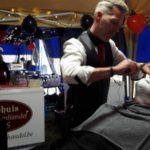 bierfeesten barbier dave