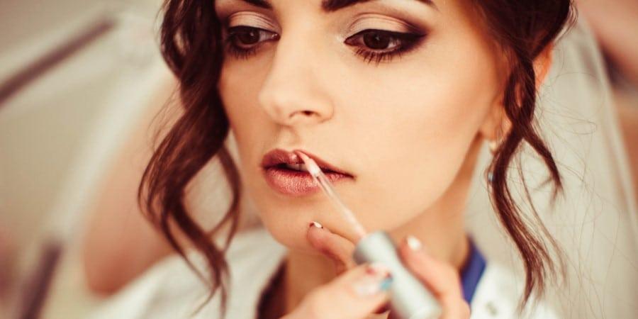 haar en make-up antwerpen